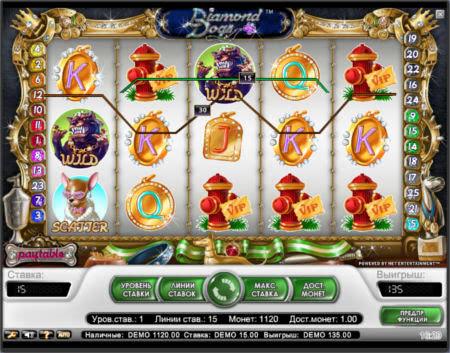 Онлайн игровые автоматы бесплатно gaminator tinderbox собаки слоты игровые автоматы играть не на деньги