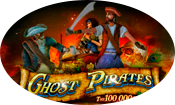 Ghost Pirates