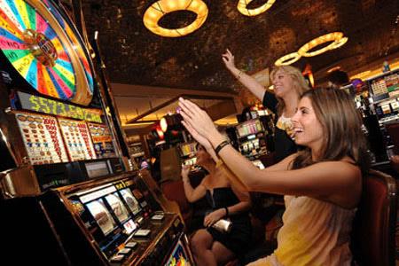 Игровые Автоматы Бесплатно Играть В Мартышки