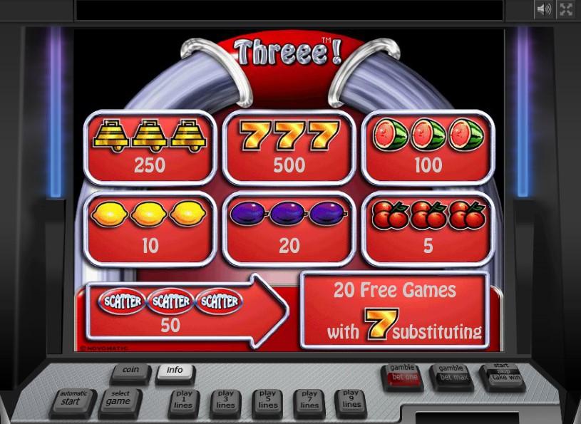 Закон игровые автоматы украине интернет казино планета удачи