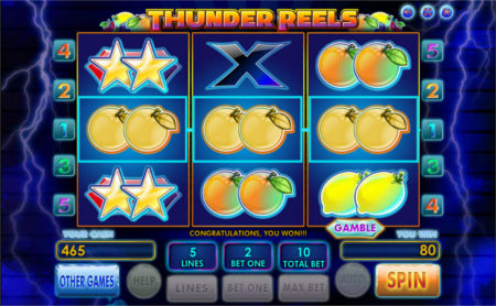 K9 Capers Slots   Download & Play Slot Machine Game Online: 5