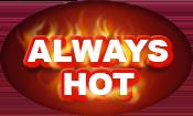 www slotosfera.com sizzling hot