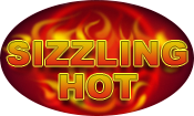 slot osfera sizzling hot