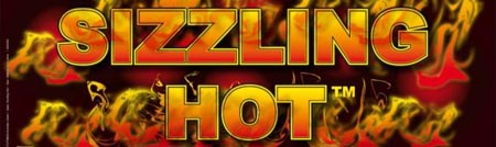 sizzling hot multi gaminator slotosfera