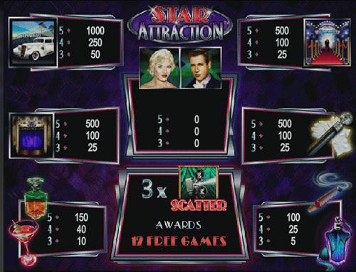 Jast звезда игровые автоматы онлайн бесплатно игровые автоматы закон 2012