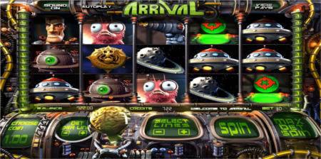 Люксор ігрові автомати головна
