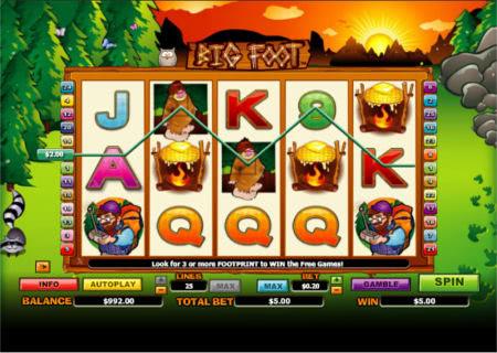 Грати в ігрові автомати вулкан резидент безкоштовно і без реєстрації