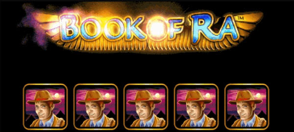 Игровые автоматы онлайн бесплатно book of ra куда жаловаться на казино онлайн