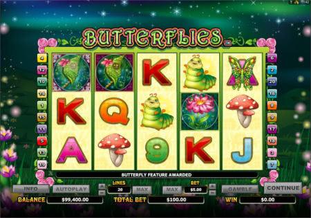 Игровые автоматы фараон бесплатно