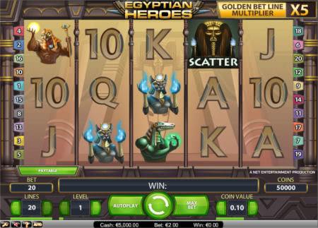 Игровые автоматы egyptian heroes автомат игровой electrocoin