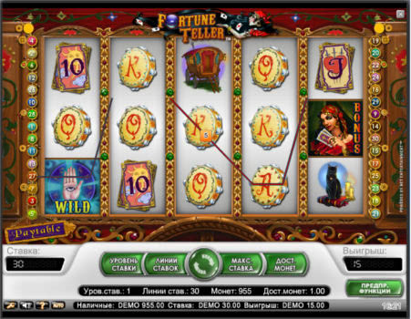 Игры автоматы гномы