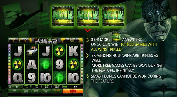 Игровые автоматы халк онлайн бесплатно как я играл в карты на секс