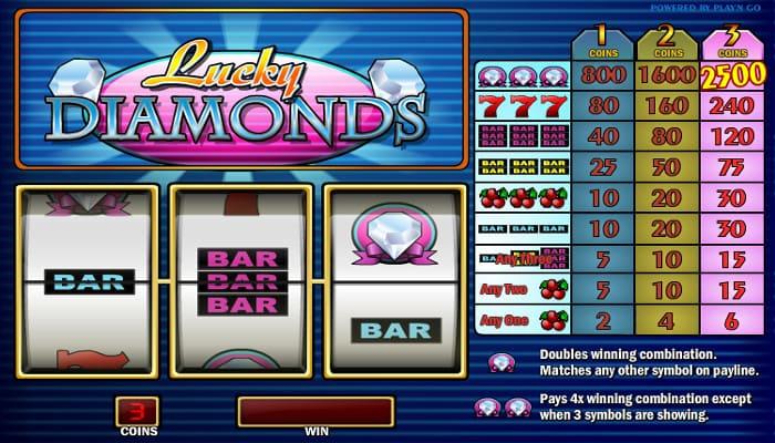 казино онлайн яндекс деньгами