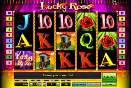 Www азартные игры