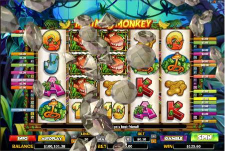 Игровые автоматы 21 линия играть бесплатно онлайн