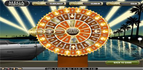 Айс казино онлайн безкоштовно