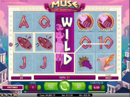Игры на которых можно заработать реальные деньги без вложений