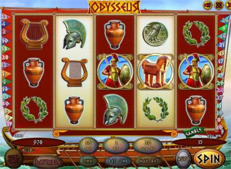 Игровые автоматы одиссей играть онлайн игрософт игровые автоматы скачать бесплатно