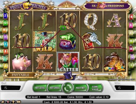 Онлайн игры игровые автоматы играть бесплатно свиньи копилки уголовные дела интернет казино