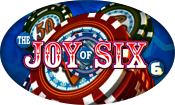 Joy of Six