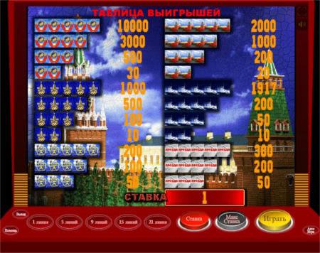 Игровые аппараты играть партия золото игровые автоматы 9 рядные