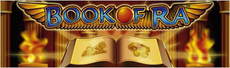 История онлайн казино